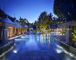 Hard Rock Hotel Bali, Bali - last minute odmor