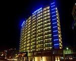 Flora Creek Deluxe Hotel Apartments, Dubai - last minute odmor