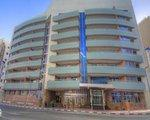 Fortune Grand Hotel Apartments, Dubai - last minute odmor