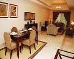 Al Manar Hotel Apartments, Dubai - last minute odmor