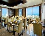 Emirates Grand Hotel, Dubai - last minute odmor