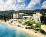 Hilton Rose Hall Resort & Spa, Jamajka - last minute odmor