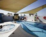 Savoy Suites Hotel Apartments, Dubai - last minute odmor