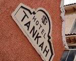 Tankah Hotel, Meksiko - last minute odmor