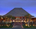 The Kayana, Bali - last minute odmor