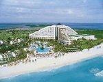 Iberostar Selection Cancún, Meksiko - last minute odmor