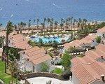 Ecotel Dahab Resort, Egipat - last minute odmor