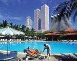 Hilton Colombo, Šri Lanka - last minute odmor
