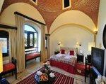 Dawar El Omda Hotel, Egipat - last minute odmor