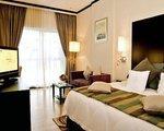 Grandeur Hotel, Dubai - last minute odmor