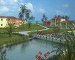 Memories Caribe Beach Resort, Kuba - Varadero, last minute odmor