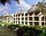 Hard Rock Hotel & Casino Punta Cana, Punta Cana - last minute odmor