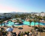 Sharm Dreams Resort, Sharm El Sheikh - last minute odmor