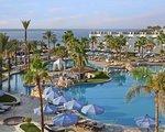Hilton Sharm Waterfalls Resort, Egipat - last minute odmor