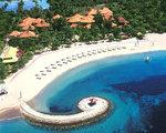 Bali Tropic Resort & Spa, Bali - last minute odmor