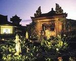 Holiday Inn Resort Baruna Bali, Bali - last minute odmor