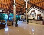 Legian Paradiso Hotel, Bali - last minute odmor