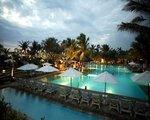 Padma Resort Legian, Bali - last minute odmor