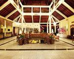 The Jayakarta Bali Beach Resort Residence & Spa, Bali - last minute odmor