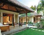 Puri Bagus Lovina, Bali - last minute odmor