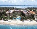 Hotel Nikko Bali Benoa Beach, Bali - last minute odmor