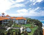 Hilton Bali Resort, Bali - last minute odmor