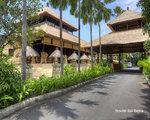 Novotel Bali Benoa, Bali - last minute odmor