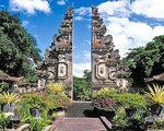 Nusa Dua Beach Hotel & Spa, Bali - last minute odmor
