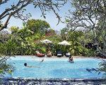 Bumas, Bali - last minute odmor