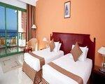 Fantazia Resort Marsa Alam, Hurgada - last minute odmor