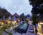 Griya Santrian Resort, Bali - last minute odmor