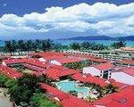 Horizon Patong Beach Resort & Spa, Tajland, Phuket - last minute odmor