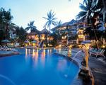 Prime Plaza Hotel Sanur, Bali - last minute odmor