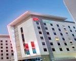 Ibis Dubai Mall Of The Emirates, Dubai - last minute odmor