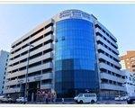 Desert Rose Hotel Apartments, Dubai - last minute odmor