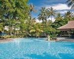 Kila Senggigi Beach Lombok, Bali - last minute odmor