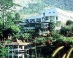 Hunas Falls Hotel, Šri Lanka - last minute odmor