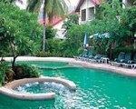 Hyton Leelavadee, Tajland, Phuket - last minute odmor