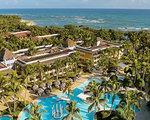 Iberostar Costa Dorada, Punta Cana - last minute odmor
