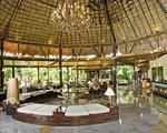 Iberostar Cozumel, Meksiko - all inclusive last minute odmor