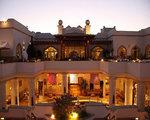 Royal Grand Sharm, Sharm El Sheikh - last minute odmor