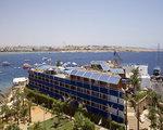 Lido Sharm Hotel, Egipat - last minute odmor