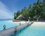 Angsana Ihuru, Maldivi - last minute