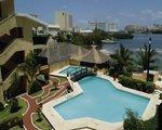 Hotel Faranda Imperial Laguna Cancun, Cancún