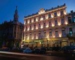 Hotel Inglaterra, Kuba - last minute odmor