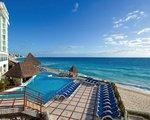 Oleo Cancun Playa, Meksiko - last minute odmor