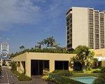 Sheraton Santo Domingo, Punta Cana - last minute odmor