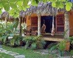 Natura Cabana Boutique Hotel & Spa, Puerto Plata - last minute odmor