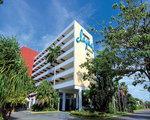 Jagua Managed By Meliá Hotels International, Kuba - last minute odmor