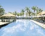 Sunprime Kamala Beach Resort, Tajland, Phuket - last minute odmor